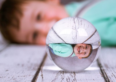 Little Big Picture - Kinderfotografie - 23