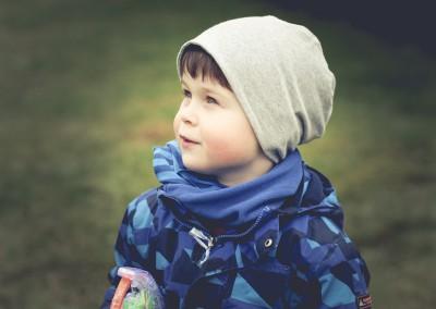 Little Big Picture - Kinderfotografie - 22