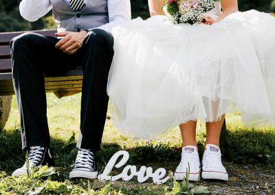 Little Big Picture - Hochzeitsfotografie - 57