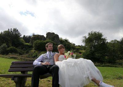 Little Big Picture - Hochzeitsfotografie - 58