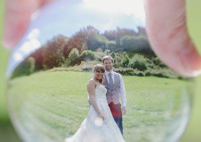 Little Big Picture - Hochzeitsfotografie - 60
