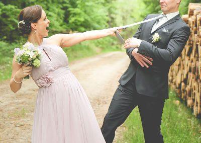 Little Big Picture - Hochzeitsfotografie - 61