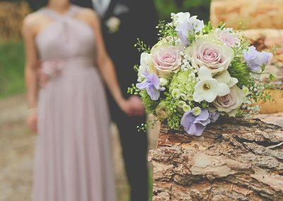 Little Big Picture - Hochzeitsfotografie - 62