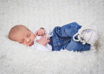 Little Big Picture - Babyfotografie - 21