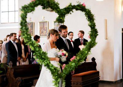 Little Big Picture - Hochzeitsfotografie - 64