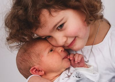 Little Big Picture - Babyfotografie - 26