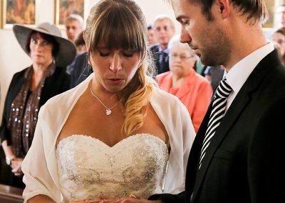 Little Big Picture - Hochzeitsfotografie - 66
