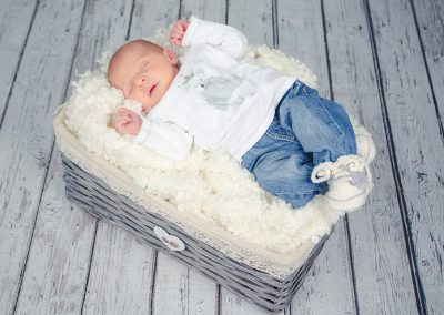 Little Big Picture - Babyfotografie - 24