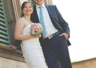 Little Big Picture - Hochzeitsfotografie - 43