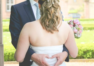 Little Big Picture - Hochzeitsfotografie - 39