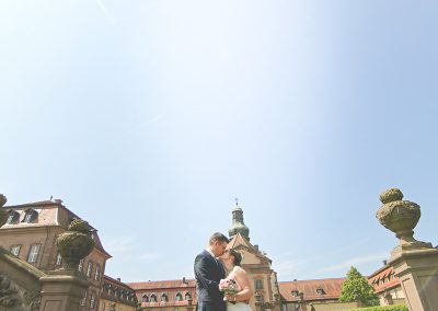 Little Big Picture - Hochzeitsfotografie - 40