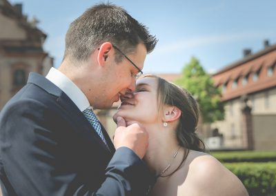 Little Big Picture - Hochzeitsfotografie - 41