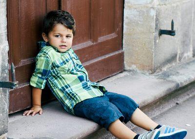 Little Big Picture - Kinderfotografie - 27