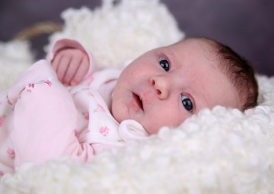 Little Big Picture - Babyfotografie - 25